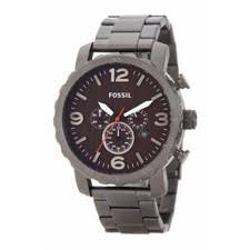 fossil watches fossil watches prices reviews on fossil men s nate chronograph bracelet watch at nordstrom rack mens watches bracelet watches