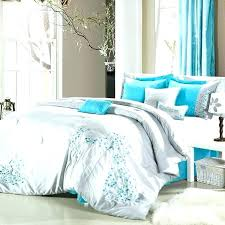 grey bedding sets king teal and grey bedding sets gray bedding sets king medium size of