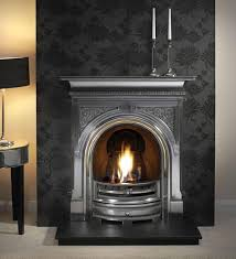 you are ready to create the perfect period fireplace in your home be sure to browse our full range of period and victorian fireplaces including cast iron