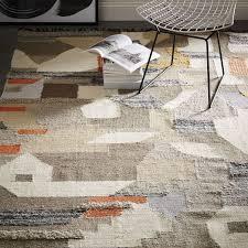 art kilim wool rug by west elm 399 west elm