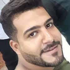 قناه احمد على - YouTube