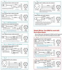 776 mic wiring diagram 776 wiring diagrams