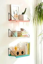childrens bedroom shelving modern wall shelves cool shelf ideas for bedroom childrens bedroom shelving ideas