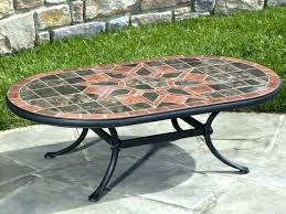 round outdoor coffee table outdoor cocktail table outdoor coffee table round round outdoor coffee table lovely