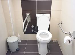 safety bars for bathroom. Safety Solutions. Install Grab Bars In Showers For Bathroom