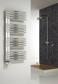 Badezimmer Graziös Heizkörper Badezimmer Design Handtuchheizkörper