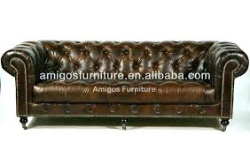 leather sectional sofas small sectional sofas for leather sectional sofa white modern small leather sectional