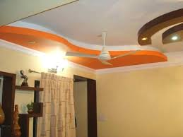 simple pop designs for hall ceiling ceiling design ideas for living room false designs small and