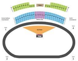 Metallica Seattle Seating Chart Iowa Speedway Tickets And Iowa Speedway Seating Chart Buy