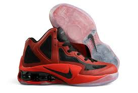 lebron 8 shoes. new nike air shox hyperballer tb basketball shoes red black,nike free tr,nike lebron 8