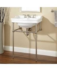 brass console sink. Interesting Sink Throughout Brass Console Sink R