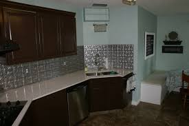 tin tiles fasade backsplash tin tile backsplash