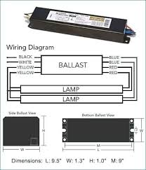 t12 ballast home depot large size of shop lights home depot how to t12 fluorescent ballast wiring diagram t12 ballast home depot fluorescent light ballast home depot elegant ballast wiring diagram of fluorescent t12