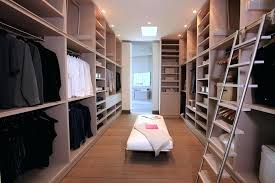 california closets cost franchise costa mesa garage california closets cost franchise nj costumes