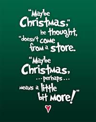 Christmas Spirit Quotes Custom Christmas Spirit Quotes Fishwolfeboro