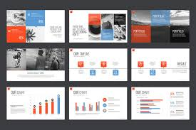 creative powerpoint templates marketing agency powerpoint template 64617