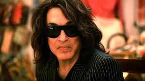 She is the author of four books, including her. Paul Stanley Says He Spoke With Mary Wilson Just Days Before Her Death She Was Vibrant And Totally Alive Blabbermouth Net