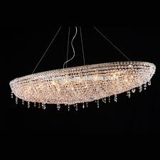 full size of living extraordinary oval shaped crystal chandelier 4 winsome asfour oval shaped crystal chandeliers
