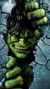 Zedge Net Wallpaper For Desktop - Hulk ...