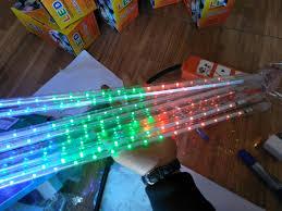 ĐÈN LED THẢ SAO BĂNG NGOÀI TRỜI - P535594 | Sàn thương mại điện tử của  khách hàng Viettelpost