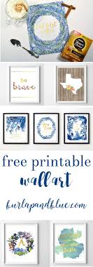 Small Picture Best 25 College wall art ideas on Pinterest Art art College