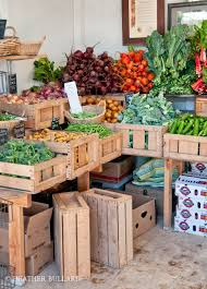 wheeler farm farmers market 64 best produce stand images on