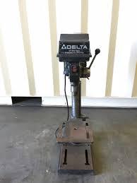 delta drill press 11 990. model: 11-990 delta drill press 11 990 t