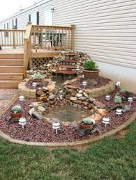 Garden Design Garden Design With Your Backyard Landscape Is For Landscape My Backyard
