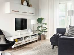 Living Room Cabinets With Glass Doors Living Room New Living Room Storage Design Additional Home Design
