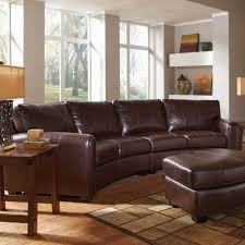 Furniture Fresh Furniture Stores In Douglasville Ga Designs And