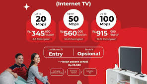 Carane yo gampang cukup hub marketing indihome di nomor : Indihome Malang Batu Hubungi Kami Via Wa 0811 2912 512 Fast