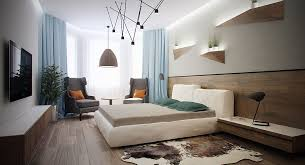 avant garde apartments feature the latest lines and lighting visualized apartment lighting ideas