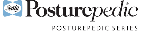 Sealy Posturepedic Logo Sealy Posturepedic Logo T Nongzico