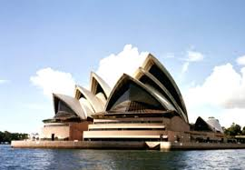 world famous architecture buildings. Delighful Famous World Famous Architecture Buildings Origamic Goes   Intended World Famous Architecture Buildings
