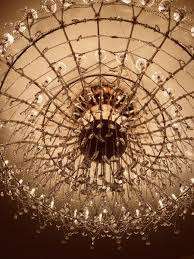 the rest of the lovely chandeliers housed in this hotel were additions in the marcus era those in the grand ballroom are dazzling and immense