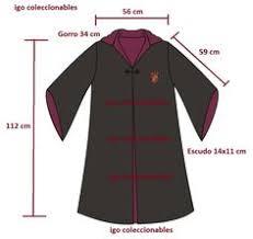 Harry Potter Robe Pattern Stunning FREE Harry Potter Robe Pattern Party Pinte