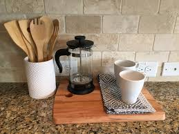 Kitchen Staging Kitchen Counter Staging Ideas Show Off Your Kitchen Counter