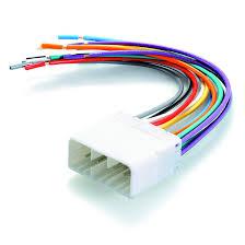 vn v8 ecu wiring diagram wiring diagrams holden vn v8 wiring diagram diagrams base