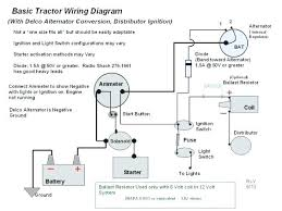 gm alternator wiring diagram internal regulator brandforesight co raptor car stereo wiring harness wire aw whgm3 installation 8n 12v