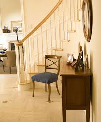 foyer furniture ideas. Foyer Furniture Ideas Designs For Foyers G