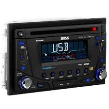 new boss 870dbi cd mp3 receiver w sd usb bluetooth ipod iphone Boss 508uab Wiring Harness give your music a boost wiring harness for boss 508uab