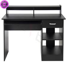 Nice office desk Grey Get Quotations Dzvexcomputer Desk Home Laptop Table College Home Office Furniture Work Stationblack And Home Office Eatcontentco Cheap Nice Office Furniture Find Nice Office Furniture Deals On