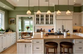 Lovely Tips For Remodeling Your Kitchen On A Budget Home Design Ideas