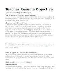 Sales Resume Objective Amazing Sales Objectives For Resumes Resume Objective For Sales Resume