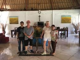 Bali Hidden Paradise Seminyak Bewertungen Fotos Preisvergleich