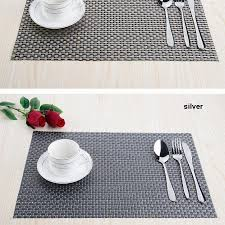 style modern table cloth inspirations modern tablecloths