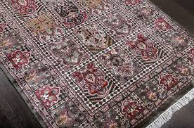 silk area rug orange county rug cleaners rug cleaning orange county