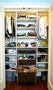 wire shelf closet organizer wire shelving closet wire closet shelving closet traditional with closet drawers hanging