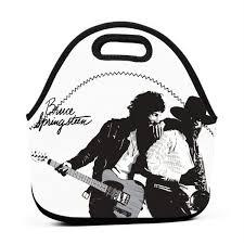 Box Of Light Band Amazon Com Caoxu Bruce Springsteen E Street Band