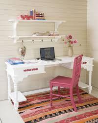 Tess Desk